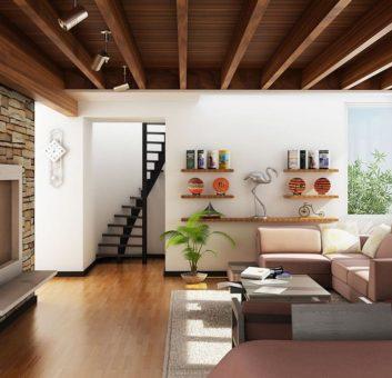 Villa 243 W 98th St